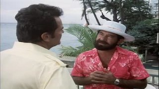 The Rockford Files Season 6 Episode 8