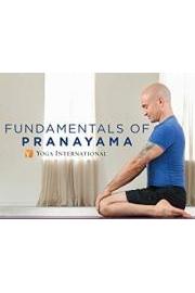 Fundamentals of Pranayama
