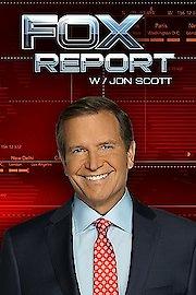 Fox Report