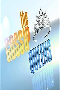 The Gossip Queens