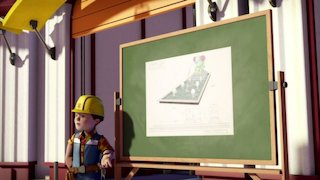 Watch Bob the Builder Season 19 Episode 9 - Playtime Online