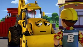 Watch Bob the Builder Season 19 Episode 12 - Scoops Shockers Online