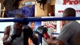 Watch HBO Boxing - Bradley vs. Marquez: Training (HBO Boxing) Online