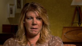 Watch Sister Wives Season 11 Episode 7 - Another Catfishing Online