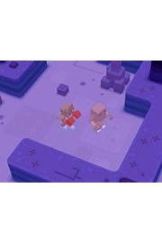 Pokemon Quest Gameplay With Mega Mike