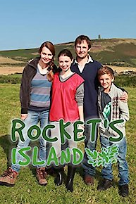 Rocket's Island