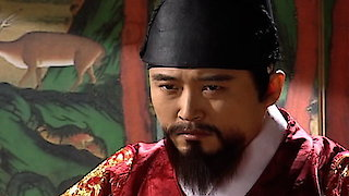 Watch Jewel in the Palace Season 1 Episode 52 - Episode 52 Online