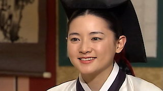 Watch Jewel in the Palace Season 1 Episode 49 - Episode 49 Online