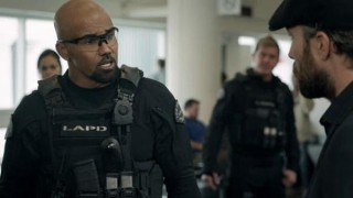 S.W.A.T. Season 2 Episode 14