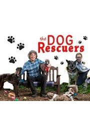 Dog Rescuers