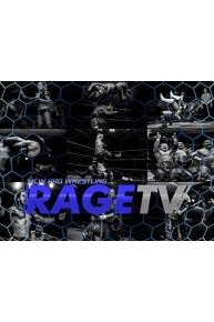 MCW Rage TV