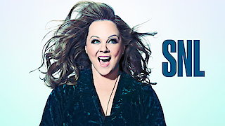 Watch Saturday Night Live Season 42 Episode 20 - Melissa McCarthy / H... Online