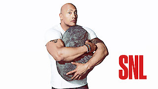 Watch Saturday Night Live Season 42 Episode 21 - Dwayne Johnson Online