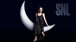 Watch Saturday Night Live Season 43 Episode 2 - Gal Gadot / Sam Smit... Online