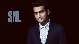 Watch Saturday Night Live Season 43 Episode 3 - Kumail Nanjiani / P!... Online