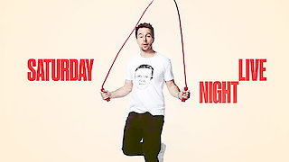 Watch Saturday Night Live Season 43 Episode 12 - Sam Rockwell / Halse... Online