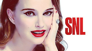 Watch Saturday Night Live Season 43 Episode 15 - Natalie Portman / Du... Online