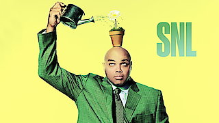 Watch Saturday Night Live Season 43 Episode 16 - Charles Barkley / Mi... Online