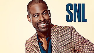 Watch Saturday Night Live Season 43 Episode 17 - Sterling K. Brown / ... Online