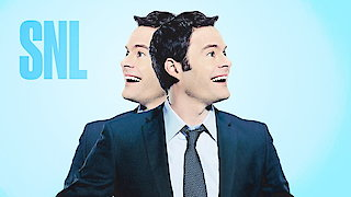 Watch Saturday Night Live Season 43 Episode 18 - Bill Hader / Arcade ... Online