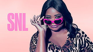 Watch Saturday Night Live Season 42 Episode 15 - Octavia Spencer/Fath... Online