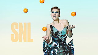 Watch Saturday Night Live Season 42 Episode 16 - Scarlett Johansson /... Online