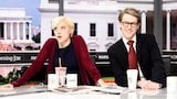 Watch Saturday Night Live - Morning Joe Online
