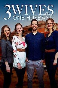 Three Wives One Husband