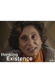 Thinking Existence