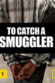 To Catch a Smuggler: Colombia