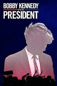 Bobby Kennedy: After JFK