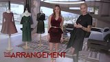 Watch The Arrangement -