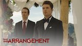 Watch The Arrangement - Kyle West & Megan Morrison's Wedding | The Arrangement | E! Online