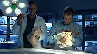 Watch Scrubs Season 9 Episode 13 - Our Thanks Online