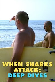 When Sharks Attack: Deep Dives