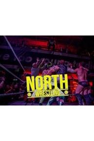 NORTH Wrestling NCL