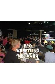 PWN Pro Wrestling Network
