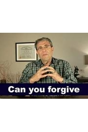 Can you forgive