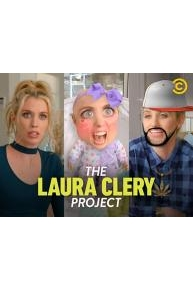 The Laura Clery Project
