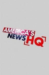 America's News Headquarters