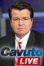 Cavuto Live