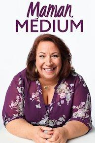 Mama Medium