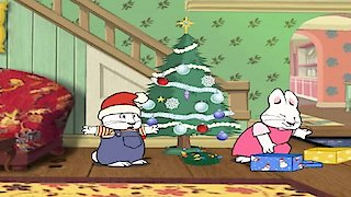 Max and Ruby Season 4 Episode 4