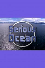 Serious Ocean