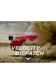Velocity Dispatch