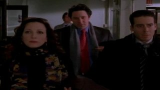 Law & Order: Trial by Jury Season 1 Episode 9
