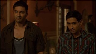 Watch Mirzapur Season 1 Episode 2 - Gooda Online Now
