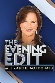 The Evening Edit