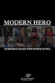 Modern Hero