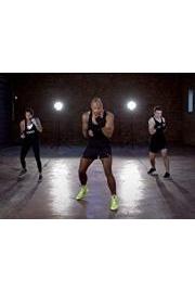 BoxxHIIT - The Ultimate Boxing Workout
